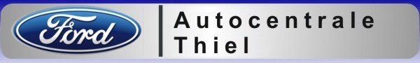 Logo von Autocentrale ACS GmbH